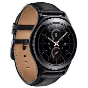 Samsung Galaxy Gear S2 Classic Smartwatch Murah Berkualitas Terbaik