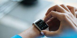 Smartwatch Murah Berkualitas Terbaik Branded Merek Bagus Terkenal