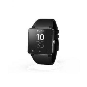 Sony Smartwatch 2 Murah Berkualitas Terbaik