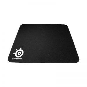 Steelseries QcK Mouse Pad Gaming Terbaik