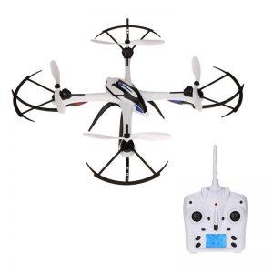 Tarantula X6 Drone Murah Terbaik