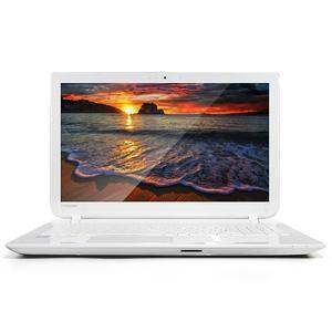 Toshiba - C55-B1065 Laptop Gaming 5 Jutaan