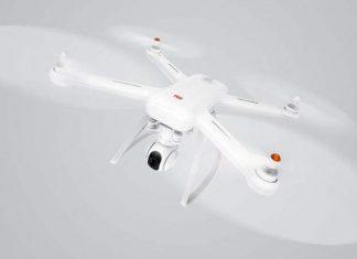Xiaomi Drone Harga Spesifikasi Tanggal Rilis Indonesia 2