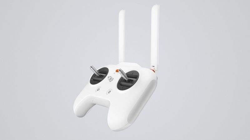 Xiaomi Drone Harga Spesifikasi Tanggal Rilis Indonesia 3