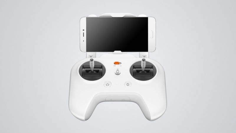 Xiaomi Drone Harga Spesifikasi Tanggal Rilis Indonesia 4