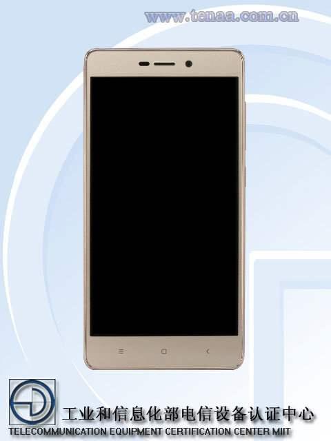 Xiaomi Redmi 3S atau 4 Harga Spesifikasi Tanggal Rilis 5