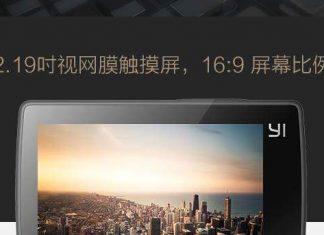 Xiaomi Yi 4K Action Camera 2 diminati oleh ribuan orang 2