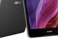 Asus Zenpad Z8 Harga Spesifikasi Tanggal Rilis