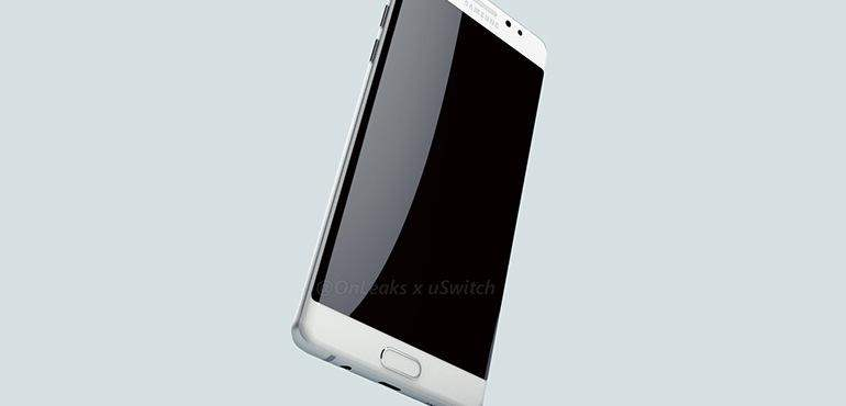 Bocoran Samsung Galaxy Note 6 7 Harga Spesifikasi Tanggal Rilis Indonesia 2016 3