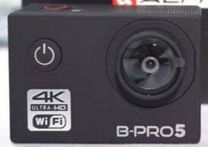 Harga Brica B-PRO5 Alpha Edition 4K (AE2)