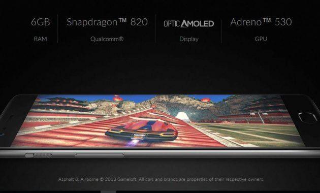 Harga OnePlus 3 Spesifikasi Tanggal Rilis Di Indonesia