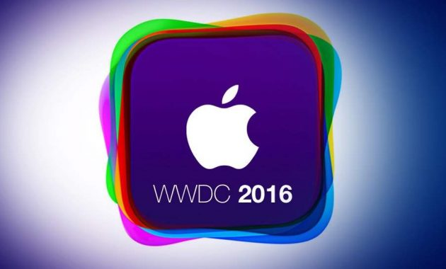 Isu Terhangat WWDC 2016 Worldwide Developer Conference 2016