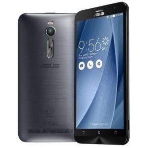 Kamera Smartphone Yang Bagus Untuk Vlog Asus Zenfone 2