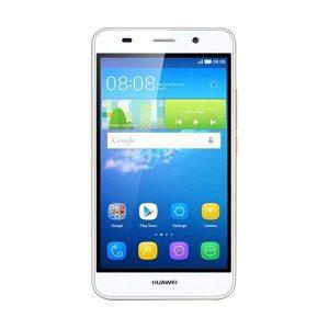 Kamera Smartphone Yang Bagus Untuk Vlog Huawei Y6