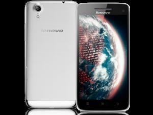 Kamera Smartphone Yang Bagus Untuk Vlog Lenovo VIBE X