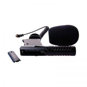 Microphone Terbaik Untuk Video Youtube Boya Mini BY-VM01