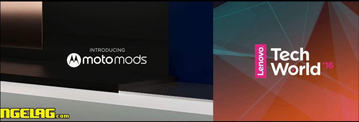 Motomods Moto Z Moto Z Force Harga Spesifikasi tanggal Rilis