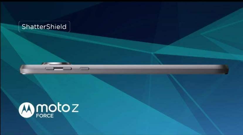 Motorola Moto Z Moto Z Force Harga Spesifikasi Tanggal Rilis 4