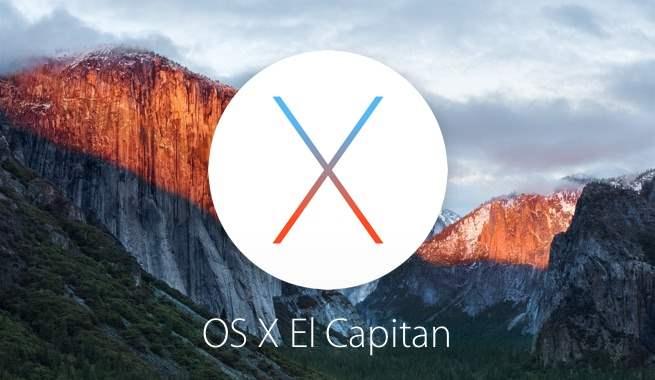 OS X Berubah Nama Menjadi MacOS