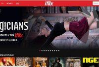 Review Iflix dan Tarif Berlangganan Iflix