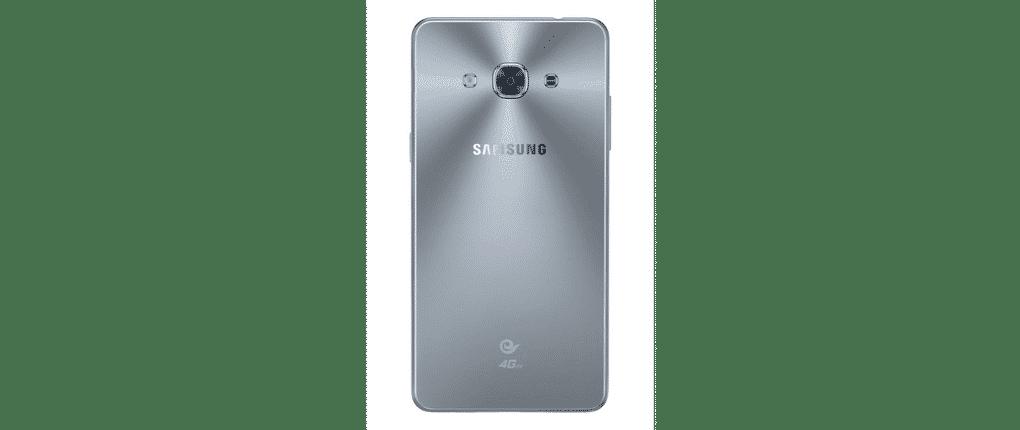 Samsung Galaxy J3 Pro Harga Spesifikasi Tanggal Rilis Indonesia 2016 3