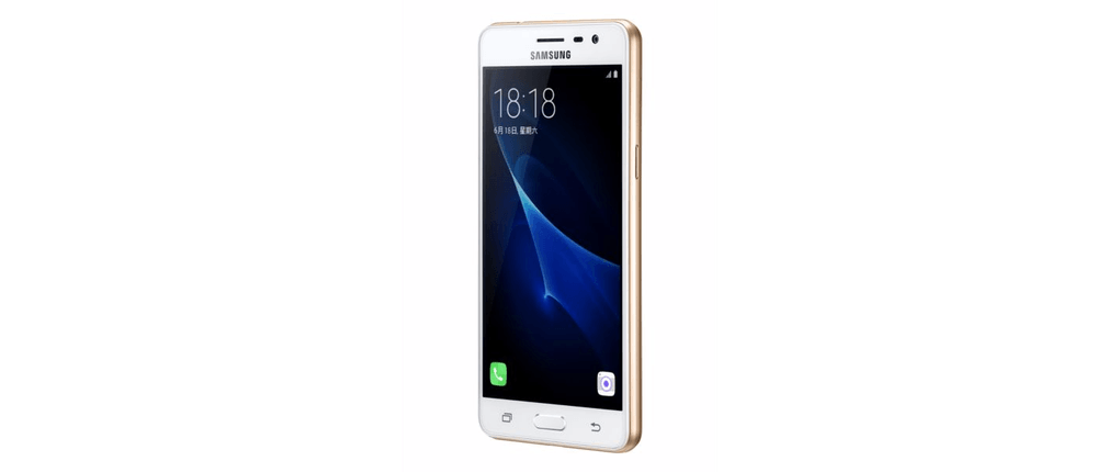 Samsung Galaxy J3 Pro Harga Spesifikasi Tanggal Rilis Indonesia 2016 5