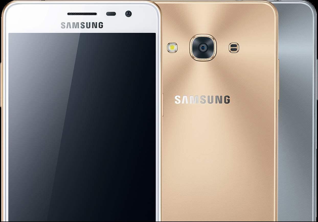 Samsung Galaxy J3 Pro Harga Spesifikasi Tanggal Rilis Indonesia 2016