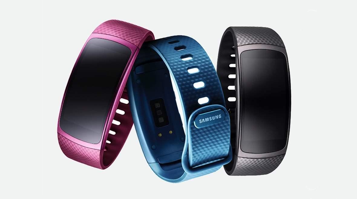 Samsung Gear Fit 2 Harga Spesifikasi Tanggal Rilis Indonesia