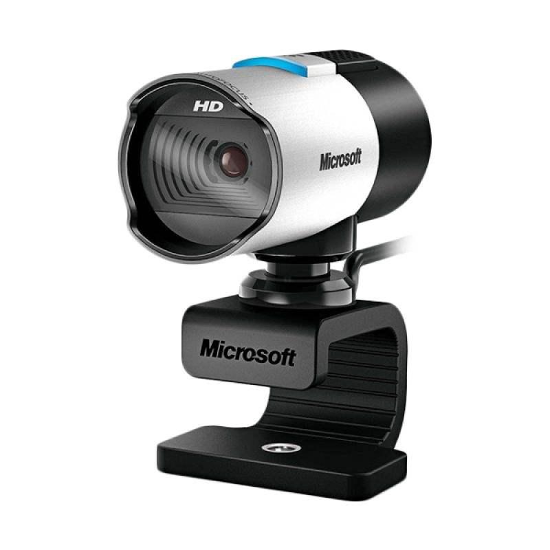 Обзор доступной веб-камеры defender c-2535hd