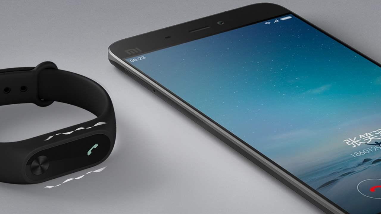 Xiaomi Mi Band 2 Harga Spesifikasi Tanggal Rilis Indonesia 2