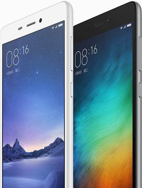 Xiaomi Redmi 3S Harga Spesifikasi Tanggal Rilis Dijual Di Indonesia 2