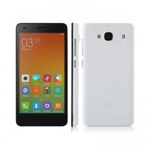 kamera smartphone untuk vlog xiaomi redmi 2