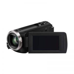 Kamera Vlog Youtube 2 Jutaan Berkualitas Terbaik Panasonic HC-V180GA-K