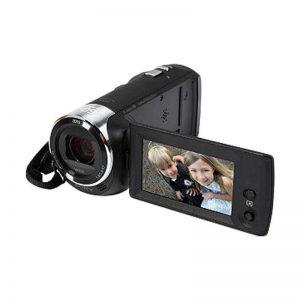 Kamera Vlog Youtube 2 Jutaan Berkualitas Terbaik Sony HDR-CX405