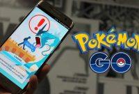 Saham Nintendo Meningkat karena Pokemon Go