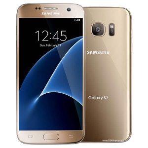 Samsung Galaxy S7 Smartphone Terbaik Untuk Bermain Pokemon Go Tanpa Ngelag