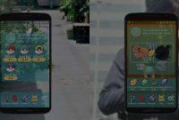 Smartphone Terbaik Untuk Bermain Pokemon Go Tanpa Ngelag