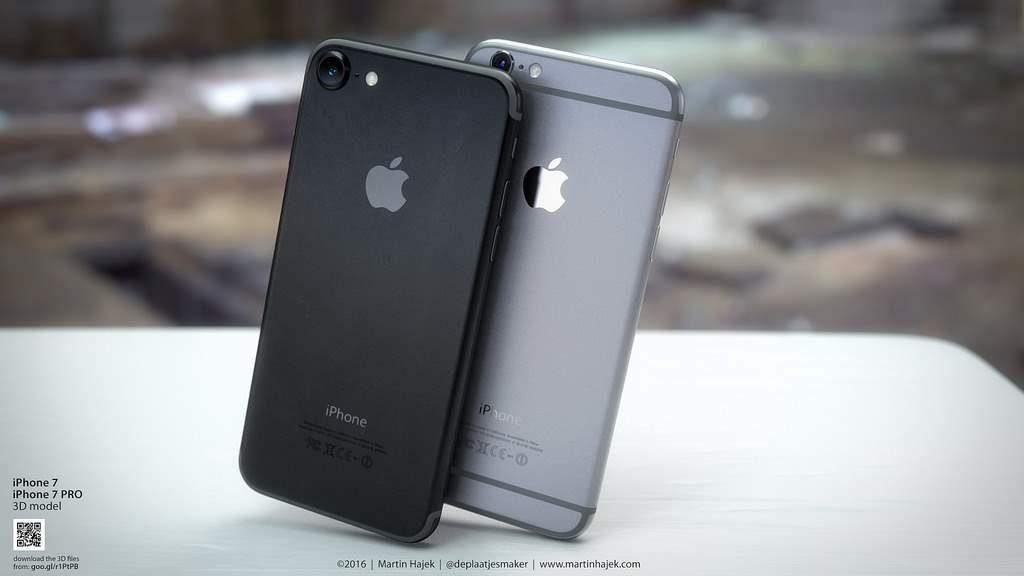 iPhone 7 Harga Jual , Spesifikasi , Rilis di Indonesia 5