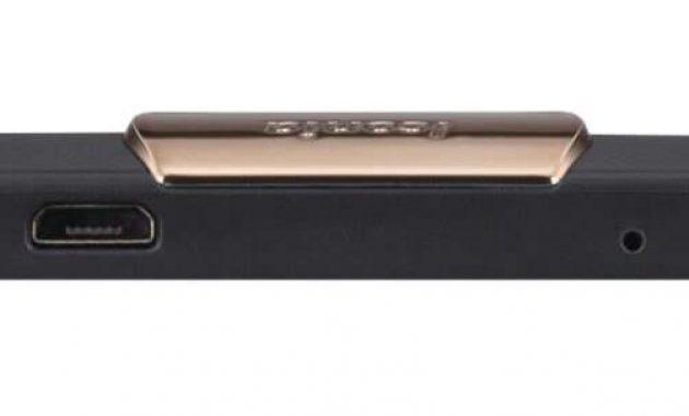 Acer Iconia Talk S 3