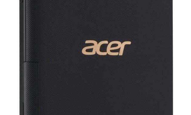 Acer Iconia Talk S 4