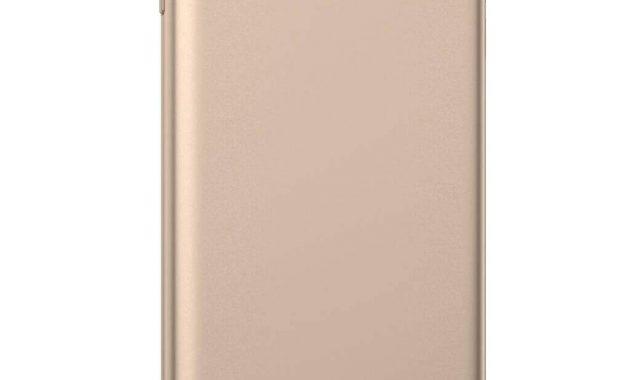 Acer Liquid Z6 10