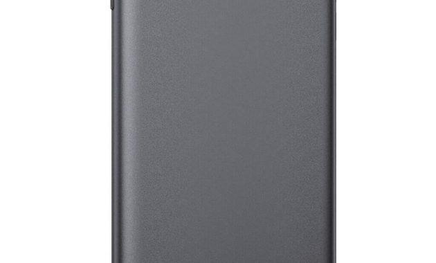 Acer Liquid Z6 4