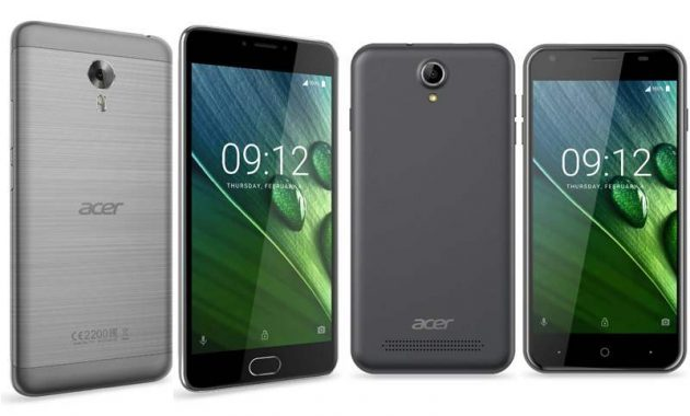 Acer Liquid Z6 Dan Acer Liquid Z6 Plus Harga , Spesifikasi , Tanggal Rilis Indonesia