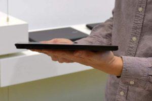 Acer Spin 7 Harga , Spesifikasi , Tanggal Rilsi Di Indonesia 2