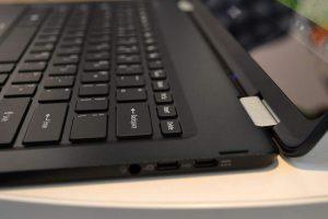 Acer Spin 7 Harga , Spesifikasi , Tanggal Rilsi Di Indonesia 3