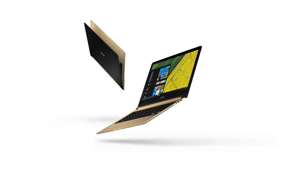 Acer Swift 7 Harga , Spesifikasi , Tanggal Rilsi Indonesia 3