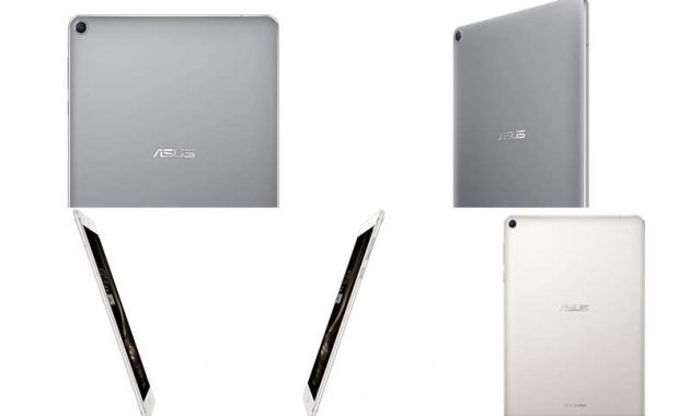 Asus ZenPad 3S 10 Harga , Spesifikasi , Tanggal Rilis Indonesia