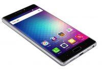 Blu Pure XR Harga , Spesifikasi , Tanggal Rilis Indonesia