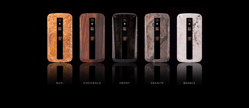 Mobiado Grand Touch EM Marble Smartphone Paling Mahal Didunia 2016
