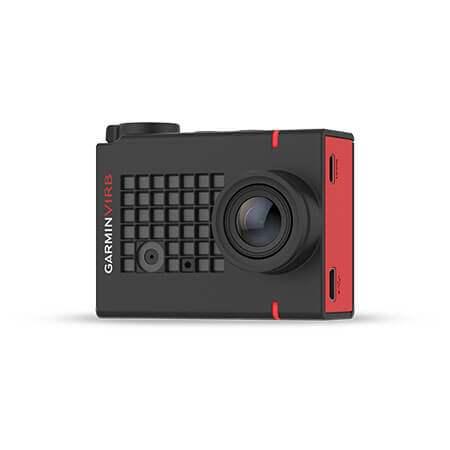 Garmin VIRB ULTRA 30 Action Camera Harga dan Spesifikasi